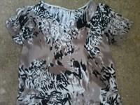 tricou scurt