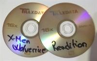 2 Filme: RENDITION si X-MEN WOLVERINE
