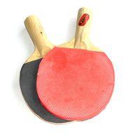 Set 2 palete Ping-Pong