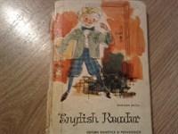 4435. Mariana Ratiu - English Reader