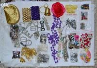 Accesorii de confectionat bijuterii