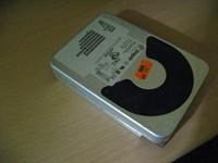 HDD Seagate 1,2Gb