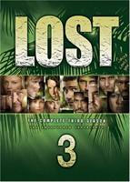 LOST sezonul 3 (episoadele 1 - 23)