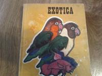 4451. Exotica