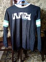 Bluza Unlimited