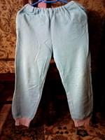 Pantaloni de casa