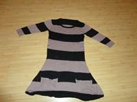bluza colanti Reserved marimea S