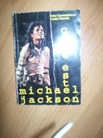 Cine este Michael Jackson