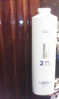 1L oxydant par 9% L'Oreal