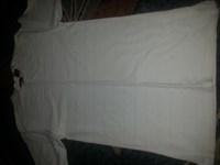 tricou barbatesc 3