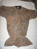 Bluza dama Bershka