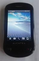 Telefon Alcatel OT-710