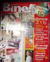 rev Bine, nr 39/2005