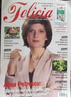 rev Felicia, nr 186/2010