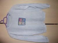 Bluza de pijama