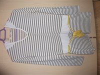 Bluza pentru colanti