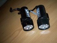 2 lanterne