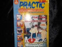 Practic, 1/2002