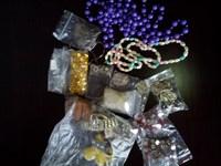margele si accesorii pentru bijuterii hand-made