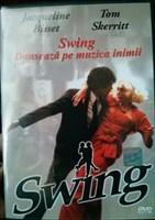 """DVD """"Swing"""""""