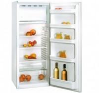 frigider ZIL rusesc