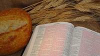 Curs de Sanatate - Secretele Biblice ale sanatatii - online sau prin corespondenta - 3 luni