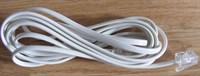 Cablu telefonic (2)