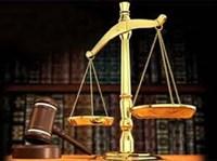 Consiliere pe orice problema de drept, oferita de avocat