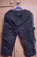 pantalon gros
