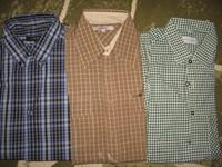 3 camasi in carouri