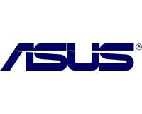 Asus P5B-MX Series