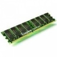 2 placute de 256 Mb DDR2