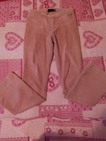 Pantaloni RC Collection