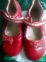 Pantofi  fetita nr 29