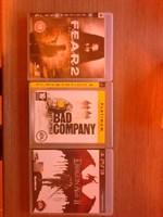 3 jocuri PS3