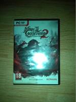 DVD Joc PC - Castlevania 2