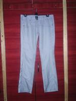 Pantaloni Majorette