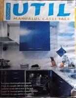 rev Util, nr 1, ian 2006