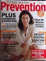 rev Prevention, dec 2007