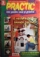 rev Practic, 9/2000