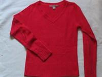Bluza fete 13-15 ani (2)