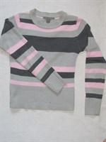 Bluza fete 13-15 ani (4)