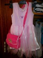 rochita si gentuta fetita 3 ani