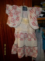 rochita fetita 3 ani