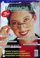 rev Farmacia ta, nr 68/apr 2006