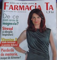 rev Farmacia ta/nr 121 sept 2011