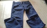 Pantaloni dama/S