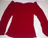 bluze marime mici