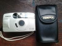 aparat foto Himpex- FF 105