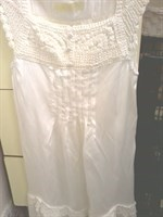 rochita vintage